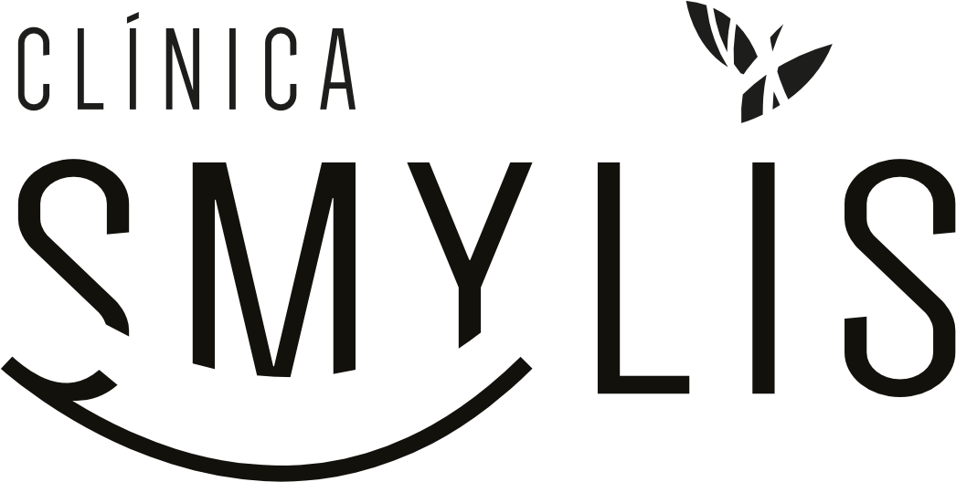 Clinica Smylis
